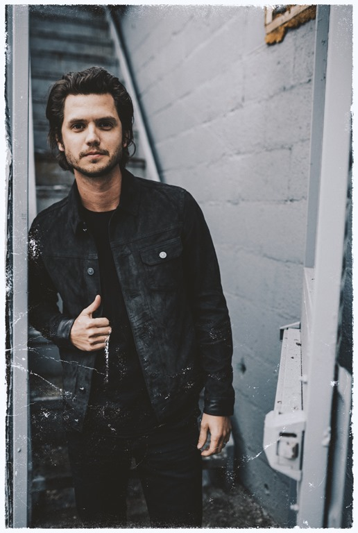 steve moakler to headline inaugural the highway finds tour presented by siriusxm and live. Black Bedroom Furniture Sets. Home Design Ideas