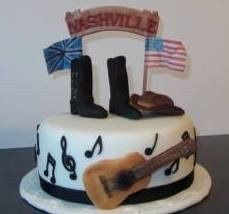 Country birthdays for the week of Sunday,Feb. 12, through Saturday, Feb. 18, 2017
