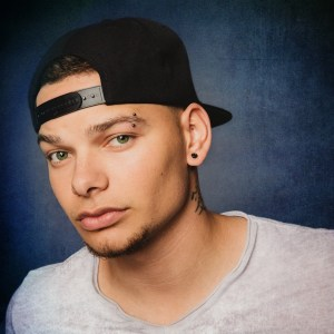 Kane Brown and Jacob Bryant set Aurora Live shows during CRS
