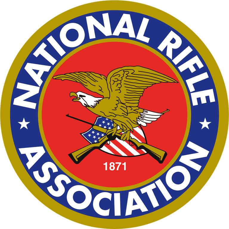 Nra Life Members Hank Williams Jr And Lee Brice To Perform At Nra