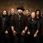 Lineup for Grand Ole Opry at CRS 2017 includes Zac Brown Band, Lady Antebellum,LOCASH and more!