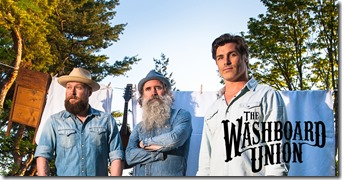 the-washboard-union-banner