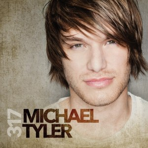 """CMT premiered Michael Tyler's """"They Can't See"""""""