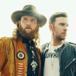 Brothers Osborne, The Cadillac three, and Raelynn join giant Jamboree in the Hills lineup