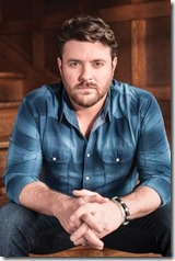 Chris Young 112816