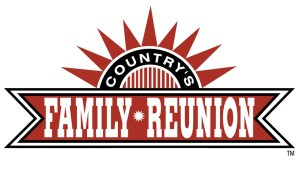 "March Episodes of ""Country's Family Reunion"" Include ""Tribute to Merle Haggard"" and ""Gettin' Together"" Featuring Jan Howard, Mark Wills and More"
