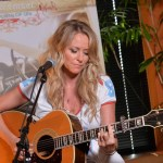 """Deana Carter to celebrate 20th anniversary of """"Did I Shave My Legs For This"""" with special vinyl release"""