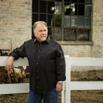 Gene Watson extends national tour In support of his 33rd studio album 'Real.Country.Music.'