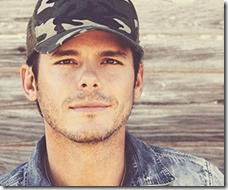 Granger_Smith_Square