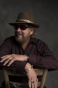 Hank Williams Jr. Adds Summer Run to Busy 2017 Schedule