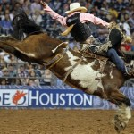 RodeoHouston 20-day event boasting huge concert attendance