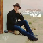 "Jerrod Niemann revives true romance with new single, ""God Made a Woman"""