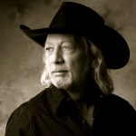 John Anderson Announces Upcoming North American Tour Dates