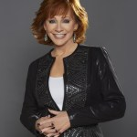 Reba McEntire to Sing National Anthem for 27th Annual City of Hope Celebrity Softball Game Saturday, June 10