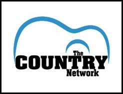 The-Country-Network-logo