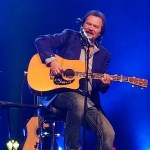 Travis Tritt: A Man and His Guitar to Air on PBS Stations Across the Country This Month