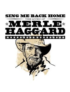 Toby Keith, Alabama & Billy Gibbons of ZZ Top added to all-star Merle Haggard Tribute lineup