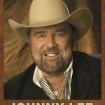"Johnny Lee Releases Autobiography ""Still Lookin' For Love"""