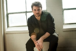 """Chris Young to Headline """"Let Freedom Sing! July 4 in Music City"""""""
