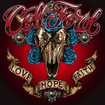 """New Colt Ford Tour Dates Added; Catchy New Track, """"My Truck"""" featuring Tyler Farr, Available Now"""