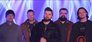 Home Free never fail to give the best