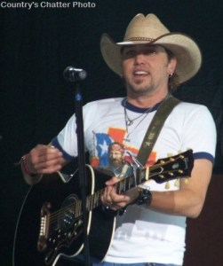 Updated: ACM Champs Jason Aldean, Thomas Rhett and Brothers Osborne lead Jamboree in the Hills lineup