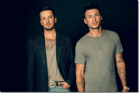 Love and Theft 42717