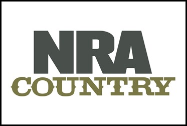 NRA_Country_Word Mark-Print_Process