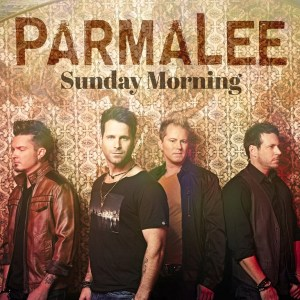 Chart-topping Parmalee returns with new single, Sunday Morning, from upcoming album