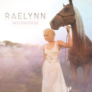 "ReaLynn's ""Wildhorse"" makes extraordinary debut atop Billboard's Country Albums Chart and top 10 All Genre Album Sales Chart"