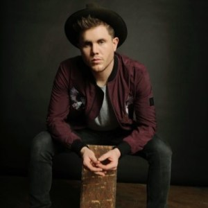 "Trent Harmon jumps into Top 20 with ""There's A Girl"""
