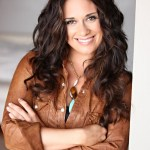 """Amber Hayes Returns to her Roots with New Song, """"My Hometown"""""""