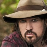 "Billy Ray Cyrus Returns to Rolling Thunder, Dedicates ""Some Gave All"" to Fallen Veteran"