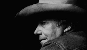 Bobby Bare's New Album 'Things Change' Available
