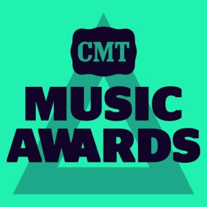 2017 CMT Music Award Nominees