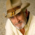 Don Williams tribute album, GENTLE GIANTS: THE SONGS OF DON WILLIAMS, ft. all-star lineup available TODAY; Opry to celebrate release May 30