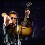 "Eric Church's Record-Setting ""Holdin' My Own Tour"" Closes + New Show Info"