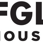 Florida Georgia Line set Grand Opening of FGL House for June 5, 2017