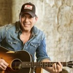 "Seventh Annual ""Music City Gives Back"" Concert Hosted by Rodney Atkins Returns to Downtown Nashville on Tuesday, June 6"