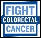 fight-colorectal-
