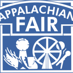 Appalachian Fair, Gray, Tennessee, 2017 Entertainment Lineup