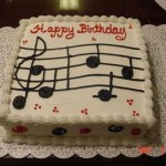 Country birthdays for the week of Sunday, July 23, to Saturday, July 29, 2017