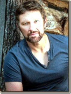 Craig-Morgan-69302