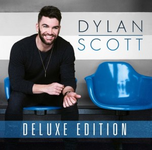 Dylan Scott to release deluxe edition of self-titled debut album on Aug. 4, 2017