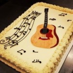 Birthdays for the week of Sunday, July 30, to Saturday, Aug. 5, 2017