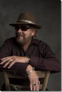 Hank Williams Jr 11017a