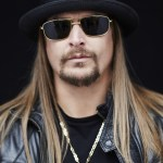 It's On – Kid Rock's 3rd Annual Fish Fry Announced For October 6 And 7