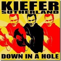 Kiefer_Sutherland_Down_in_a_Hole_2016