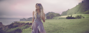 "Kelsea Ballerini to premiere tragic ""Legends"" music video Thursday (June 29)"