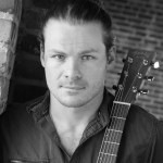 """Parker Willingham set to release debut album, """"You Get Me Every Time"""", on July 7"""